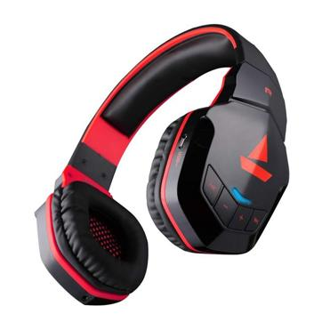Flipkart Grand Gadgets Day Best Headphones You Can Buy Under 5 000,United Airlines Ticket Change Fee Policy