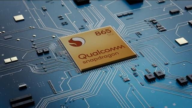 At the helm of everything 5G in India right now is Qualcomm that came out with the 5G modems