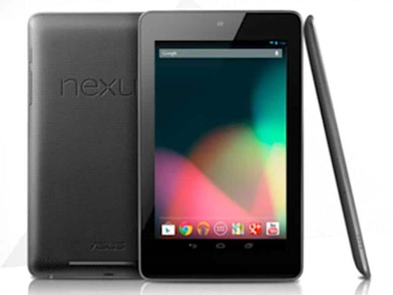 Google-Nexus-7-Google-announced-its-Nexus-7-tablet-at-Google-I-O-2012-PHOTO-AFP