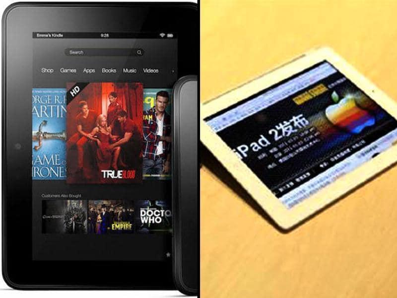 Amazon-Kindle-Fire-HD-vs-New-iPad-PHOTO-Reuters
