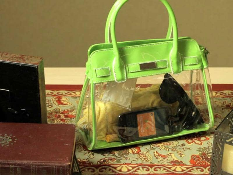 An-eCoupled-smartphone-wirelessly-charging-inside-a-handbag-Photo-AFP