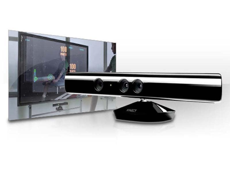 Kinect-for-Windows-Photo-AFP-Microsoft