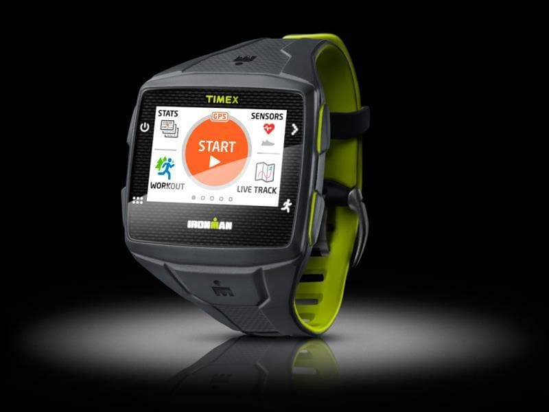 The-Timex-Ironman-One-GPS-Photo-AFP