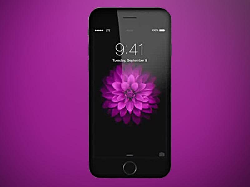 Apple unveiled the 4.7-inch display iPhone 6 at the Flint Center for the Performing Arts in Cupertino, California on September 9, 2014. The iPhone 6 Plus and the Apple Watch wearable tech were also launched at the launch event.