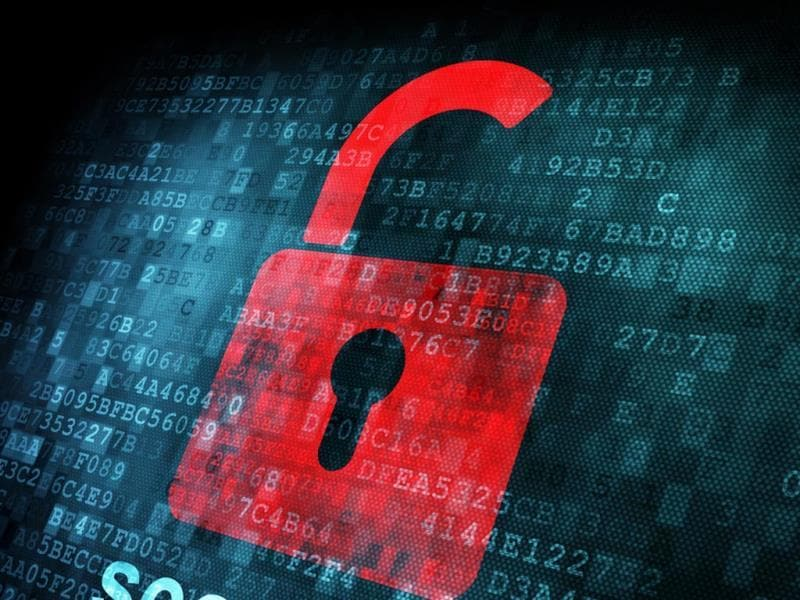 Samsung-is-planning-monthly-security-patches-for-its-smartphones-Photo-AFP-Maksim-Kabakou-shutterstock-com