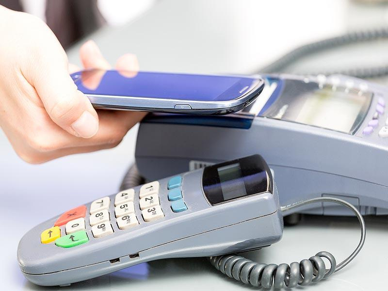 Mobile-payments-will-be-integrated-into-the-Android-smartphone-operating-system-Photo-AFP-scyther5-shutterstock-com