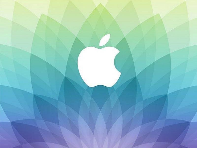 Apple-Spring-Forward-Invitation-Photo-AFP