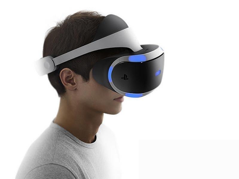 Sony-Playstation-4-Morpheus-prototype-Photo-AFP