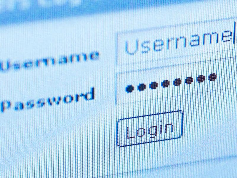 Typing-in-a-password-could-soon-be-a-thing-of-the-past-Photo-AFP-Valerie-Potapova-Shutterstock-com