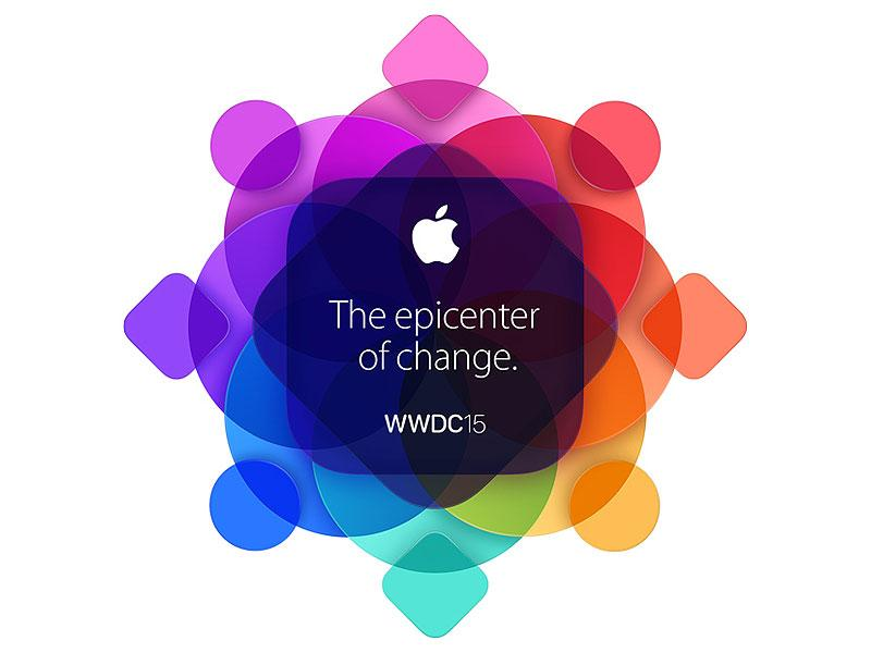 The-2015-WWDC-starts-on-Monday-June-8-Photo-AFP