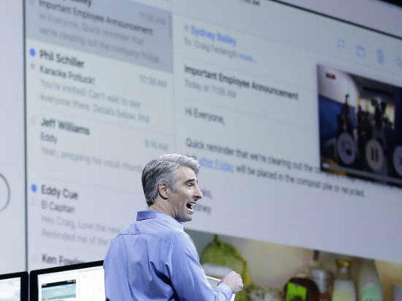 Wwdc Wrap Up Everything That Apple Announced At Its Developer Event