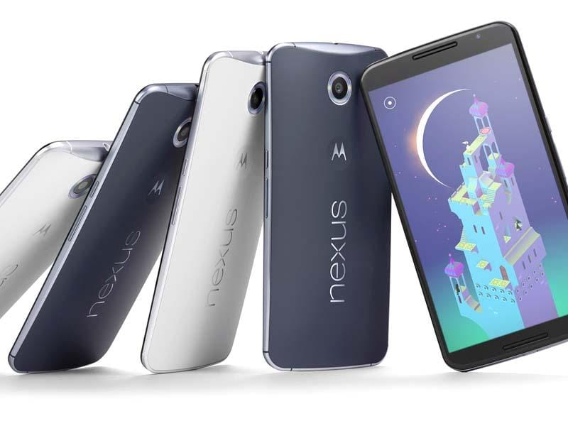 The-Nexus-line-gained-reputation-for-offering-high-end-hardware-at-rock-bottom-prices-till-the-more-expensive-Nexus-6-came-along