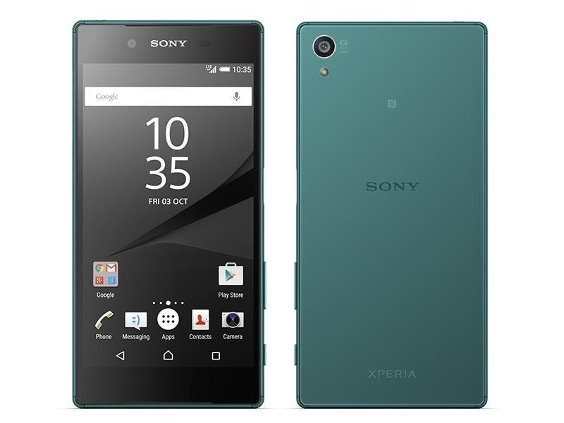Sony's newest phones, the Xperia Z5 and the Z5 Premium, were launched in India last week. Are they worth their premium pricing?
