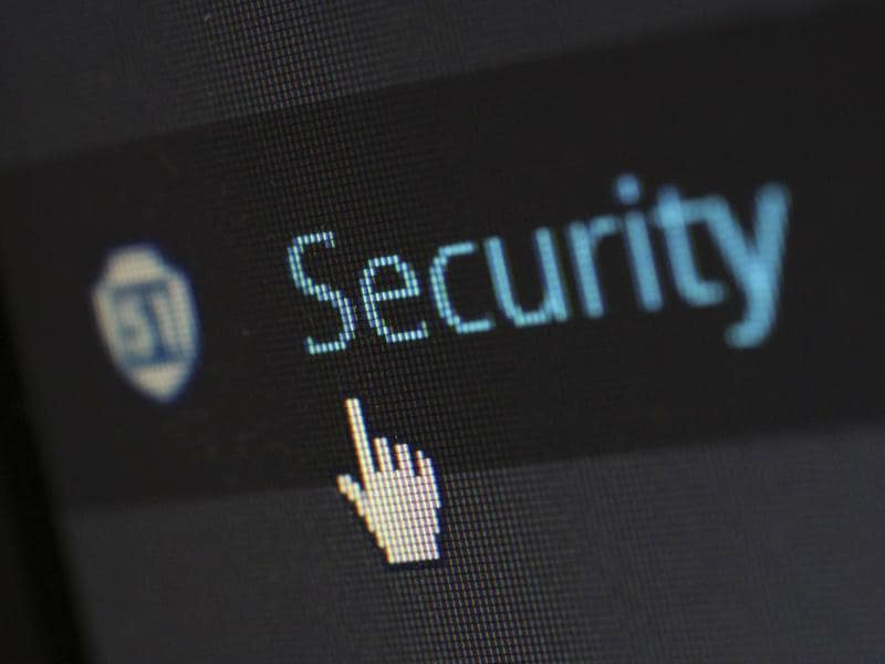 Cyber security threats responded were up by 20% from the previous fiscal year.