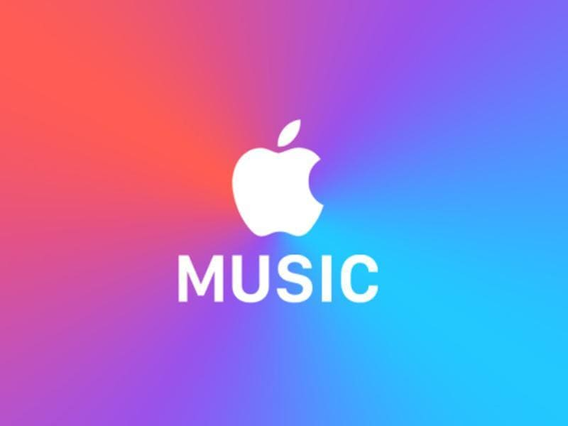 Apple Music, which has a subscription price of just Rs.120 per month here, has released an update that will now allow Android users to save music locally on their phones