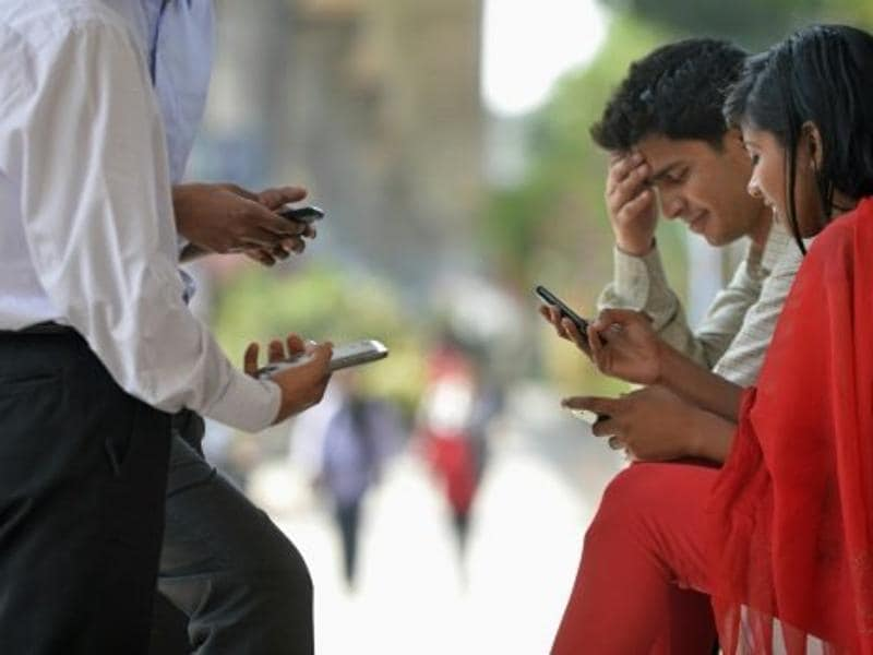 Simply put, TRAI has asked operators to charge users only for the data they use in turn banning zero-rated services