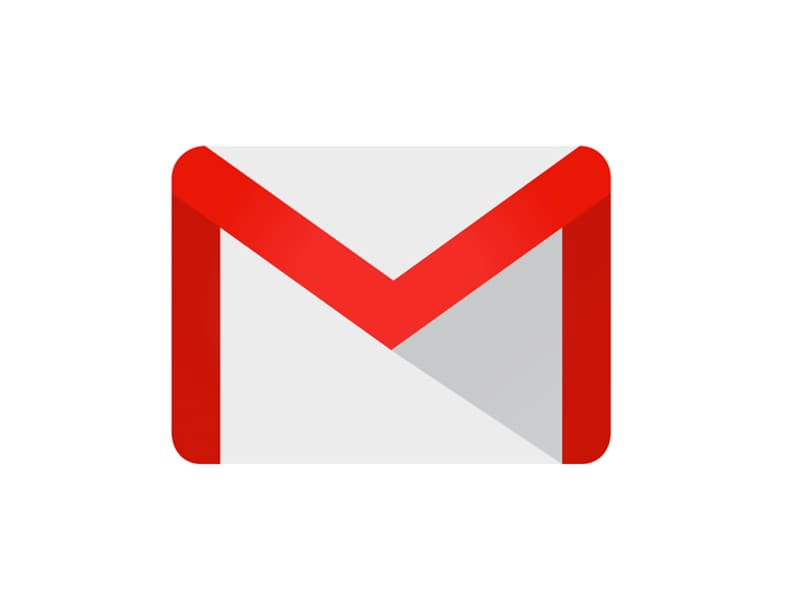 Gmail users will now be notified if they're sending or receiving fishy unencrypted emails