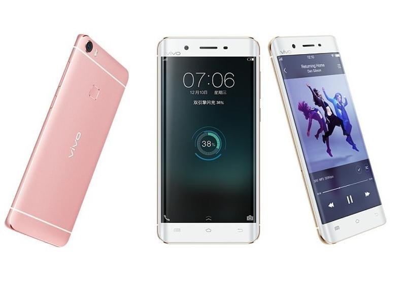 Vivo launches the Vivo Xplay5 Elite that comes with an insane 6 GB of RAM. Also launches a more affordable 4 GB variant of the smartphone