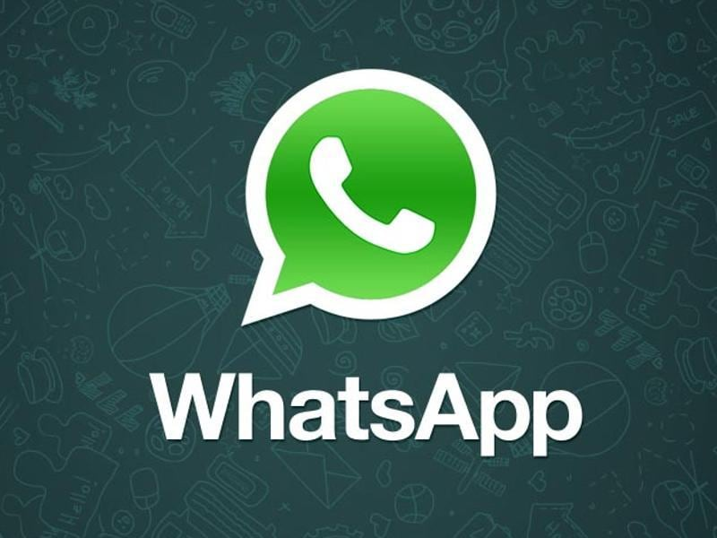 WhatsApp Messenger finally gets the  much-needed ability to send documents over chats
