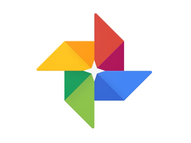 Google updated photos with new editing tools. The app gets a bunch of new filters along with more aspect ratios