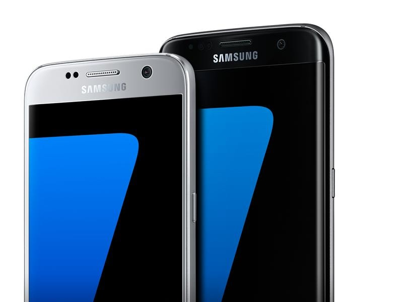 Samsung has advised the dealers that any discounting will entail strict disciplinary actions, including blacklisting, since it does not want a price war on the new models.