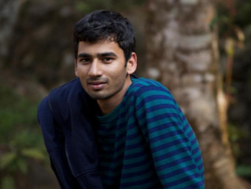 The 22-year-old further wrote that he has earned around Rs 1.2 crore just by reporting bugs for Facebook, Twitter and a host of other US-based companies.