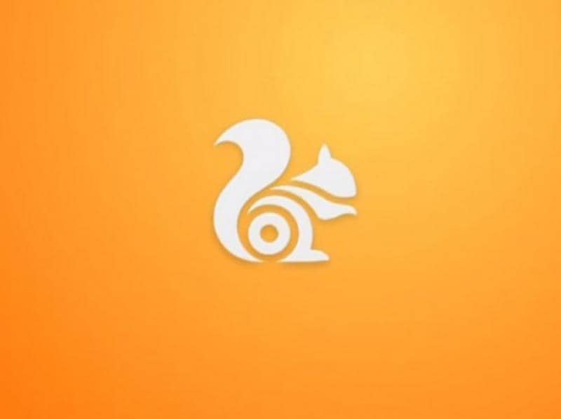 UC browser ties up with Twitter and Microsoft to provide live cricket content such as  score, news, videos, live tweets, photo, stats, previews, and more