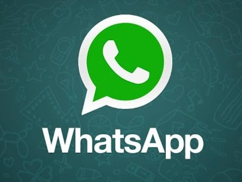 WhatsApp, owned by Facebook, appealed against the shutdown imposed on the company on Monday for not handing over information requested in a drug trafficking investigation