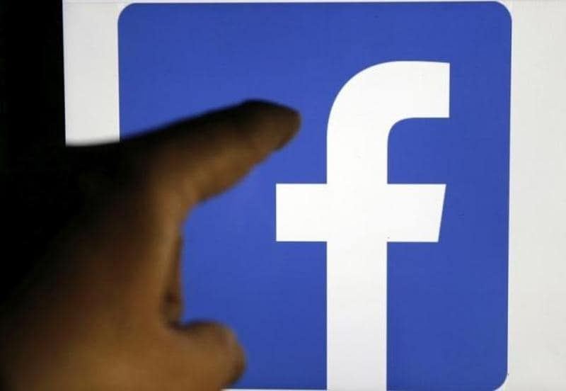 Facebook is doing its share to remove abusive content from the social network, it said on Sunday in an apparent rejection of Israeli allegations that it was uncooperative in stemming messages that might spur Palestinian violence.