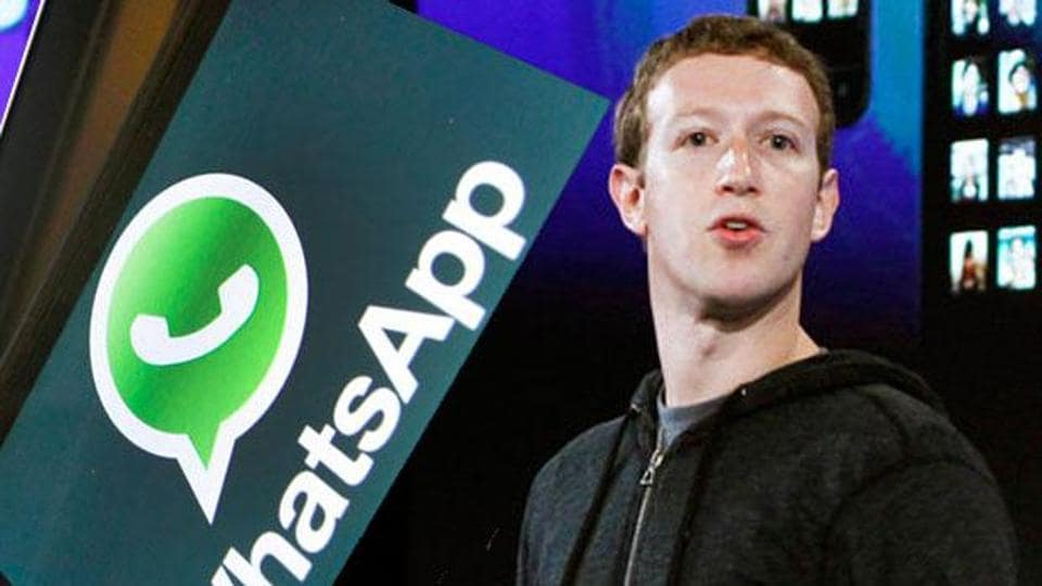 As the focus on mobile increases, Facebook-owned WhatsApp looks to engage mobile users with new features such as interaction with status messages.