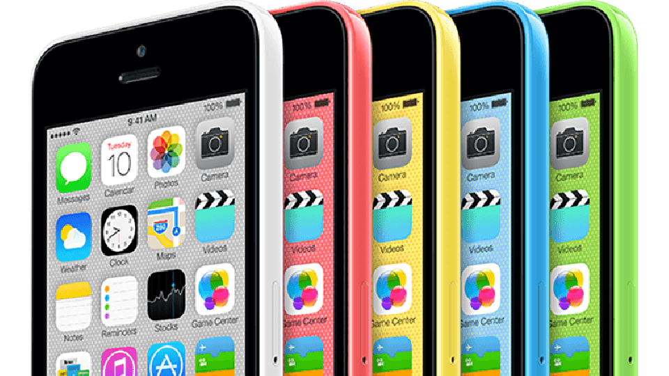 A new report shows that Apple has fallen short of its expectations to sell 10 million iPhones in India by the end of 2016-17.