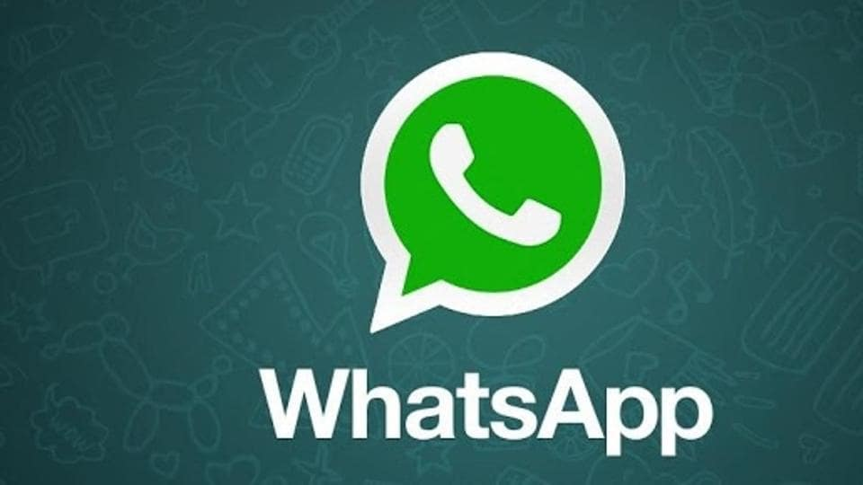 Authorities have issued a joint order warning WhatsApp group administrators to be careful of posts in groups as anything offensive may land them in jail.