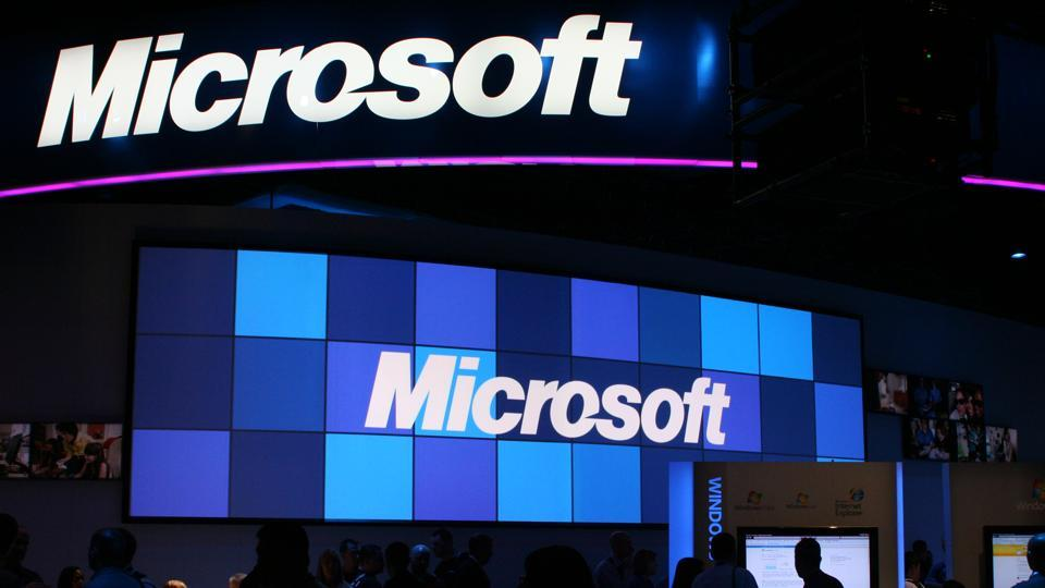 Microsoft on Wednesday unveiled new tools intended to democratize artificial intelligence by enabling machine smarts to be built into software from smartphone games to factory floors.