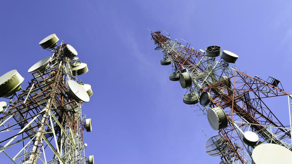 BSNL said it would be in a position to open satellite phones service in the next two years.