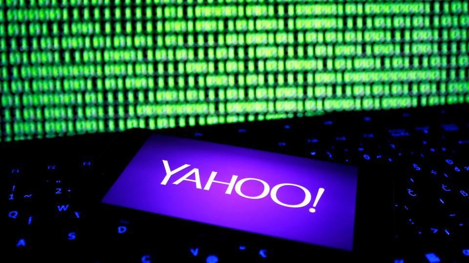 A Yahoo official said the three billion hacked accounts included many that were opened but were never or only briefly used.