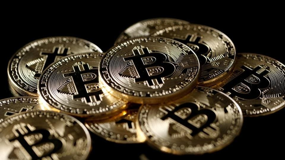 The Government does not consider crypto-currencies legal tender: Arun Jaitely