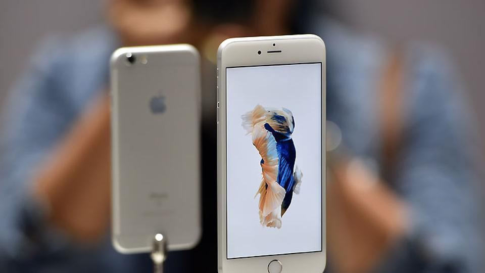 Apple's iPhones could get more expensive in India.