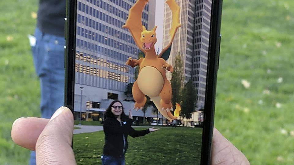 Can Spreadtrum give the Augmented Reality segment the much-needed boost?