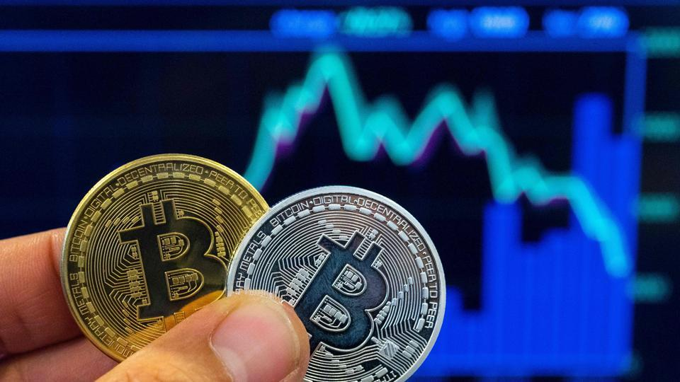 If the stolen equipment is used for its original purpose — to create new bitcoins — the thieves could turn a massive profit in an untraceable currency without ever selling the items.
