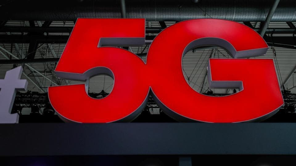 5G is almost here, but it's still far off for most mobile users