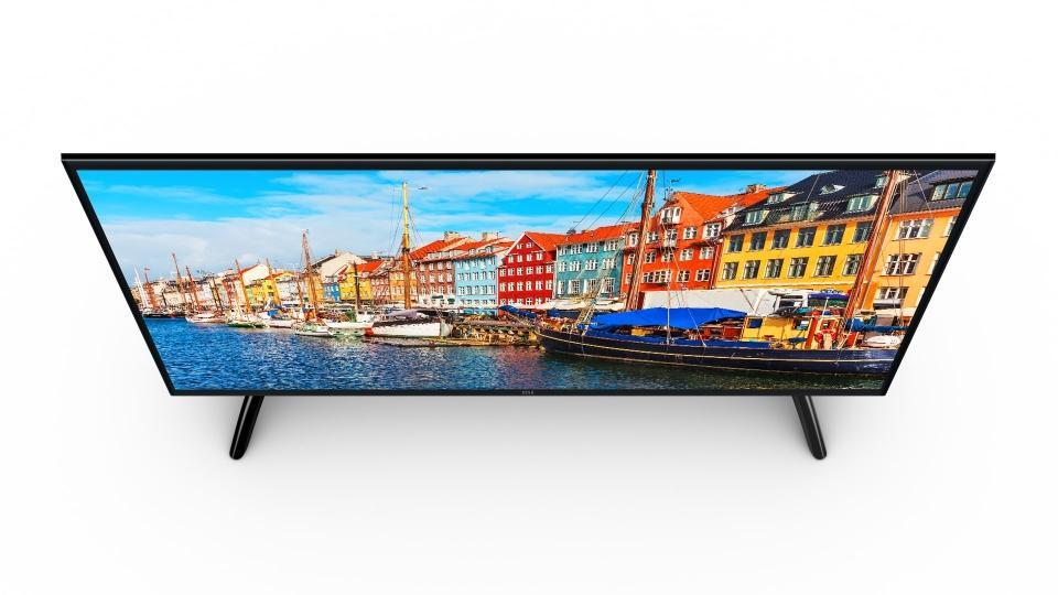 Xiaomi's new Mi LEDTV 4A features two affordable smart TVs.