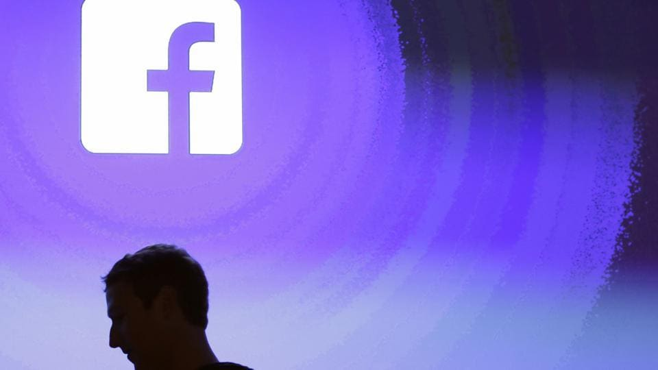Folks everywhere are unearthing what Facebook stores under its system.