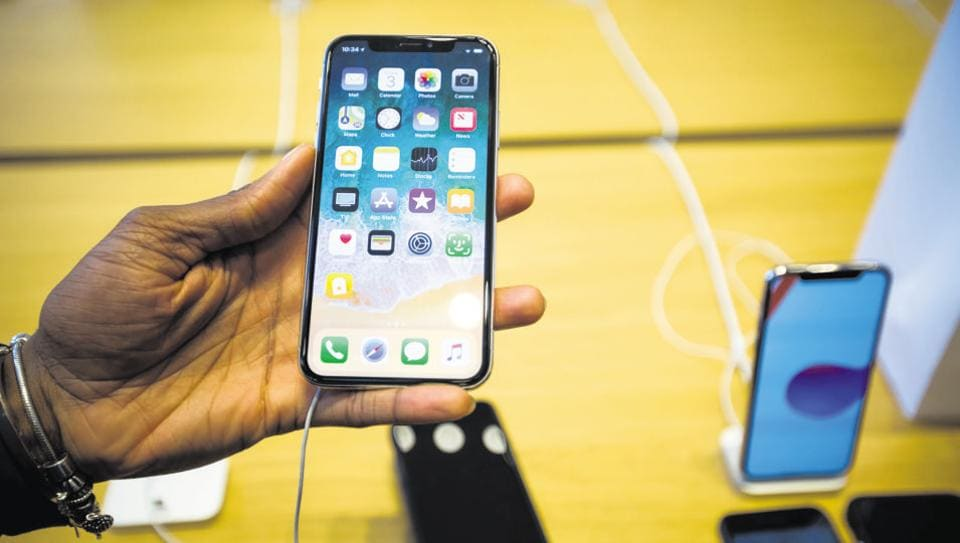 Apple iOS 11.3 is available to download for the iPhone, iPad, and iPod touch.