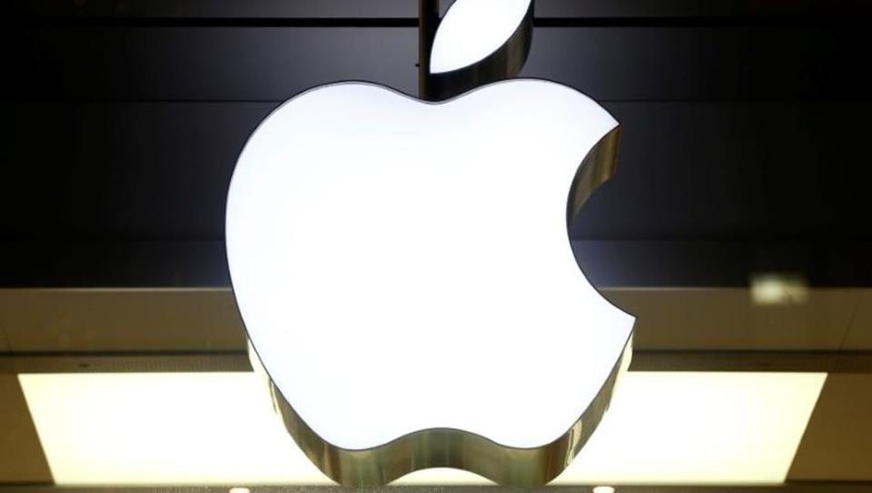Apple's latest move would be a big blow to Intel's business.