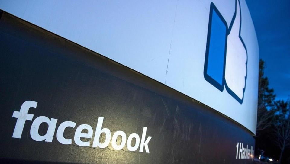 Overall 70 Facebook and 65 Instagram accounts including 138 Facebook Pages have been removed.