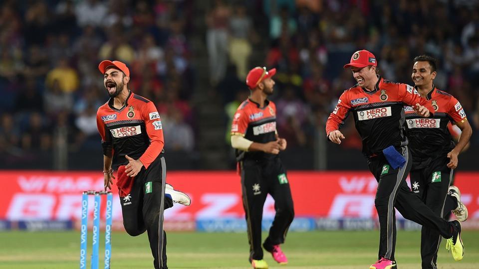 IPL 2018 will be streamed on Hotstar app.