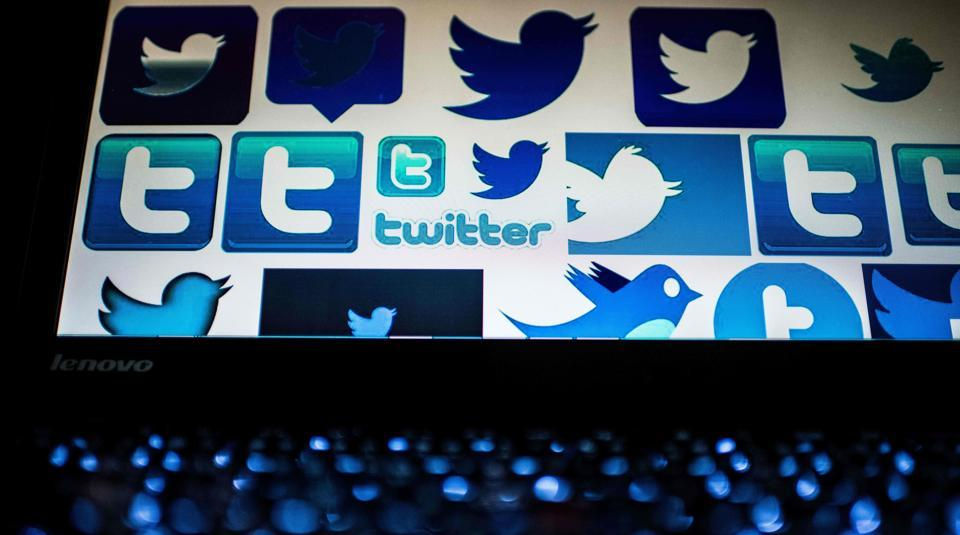 Twitter released its 12th bi-annual Transparency Report.