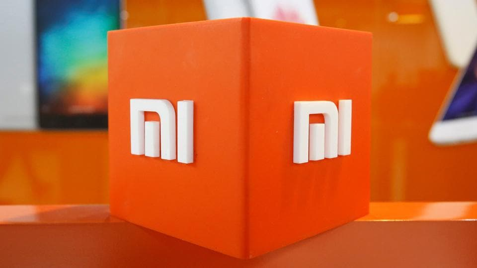 Xiaomi sees huge demand for its Redmi Note 5 Pro smartphone and Mi LED TV 4 55-inch smart TV.