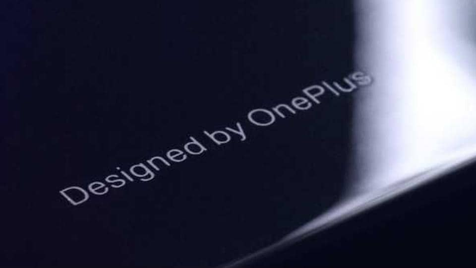 OnePlus 6 will feature a glass back with five printed layers of nanotech coating.