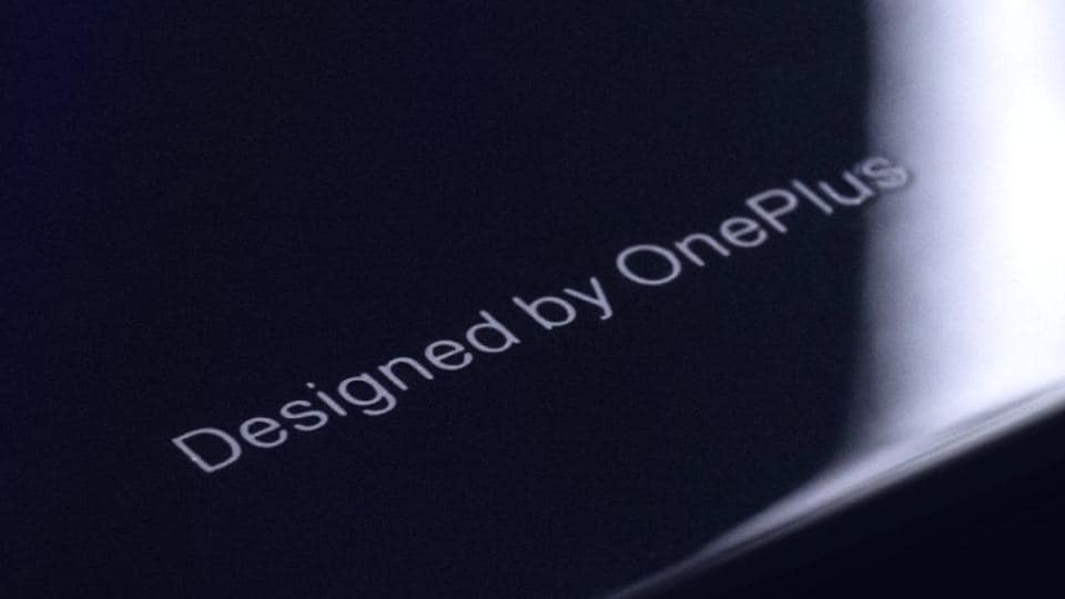 Here's how to participate in OnePlus 6 Fast AF Sale